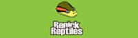 Ben Renick