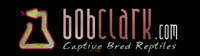 Bob Clark Reptiles