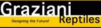 Graziani Reptiles Inc.