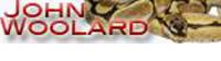 John Woolard Reptiles