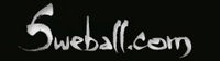 Sweball