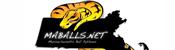 MAballs.net