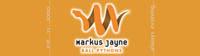 Markus Jayne Ball Pythons