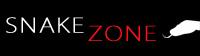 Snake-Zone.Com