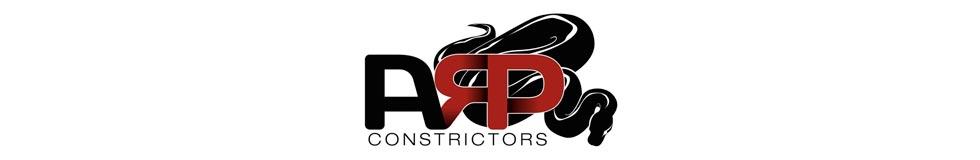 ARP Constrictors