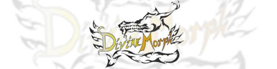 Divine Morphs