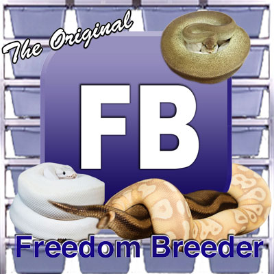 Freedom Breeder